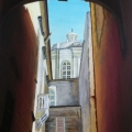 Doorkijk Malta