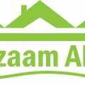 Logo Duurzaam aldlan
