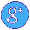 Google-Plus-Robert-Tol